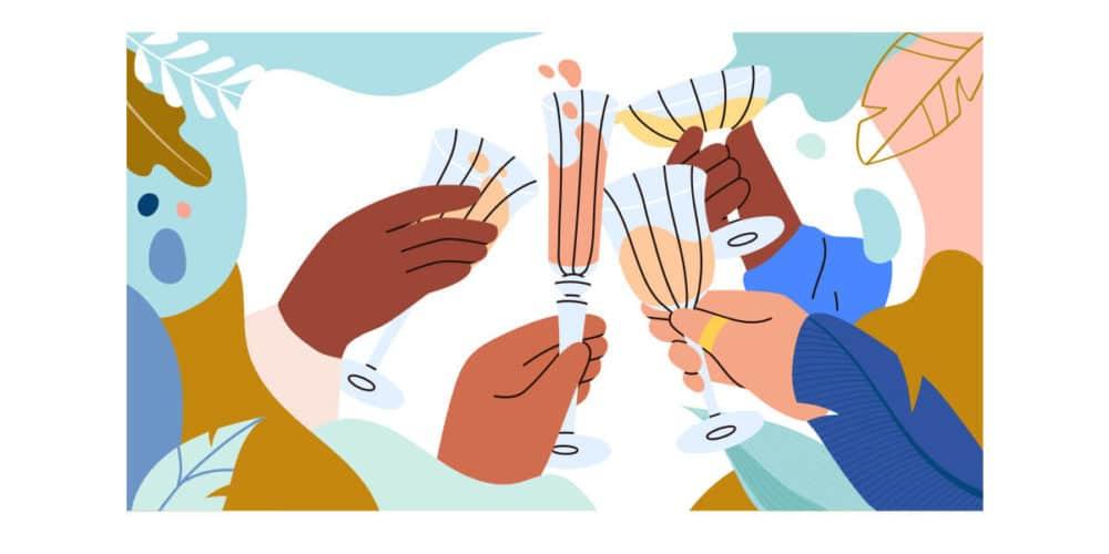 Maximise your summer wine list